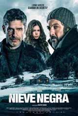 Nieve-Negra-(2017)-160