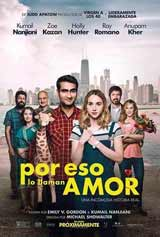 Por-Eso-lo-Llaman-Amor-(2017)-160