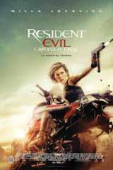resident-evil-capitulo-final-2016-160