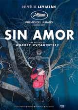 Sin-Amor-(2017)-160