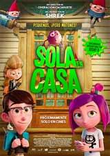 Sola-en-Casa-(2017)-160