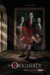 The-Originals-Serie