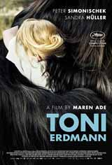 Toni-Erdmann-(2016)-160