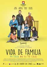 Vida-de-Familia-(2017)-160