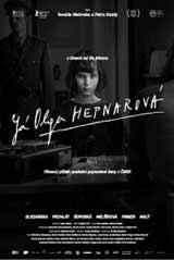 Yo-Olga-Historia-De-Una-Asesina-(2016)-160