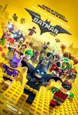 Batman-La-LEGO-Pelicula-(2017)-160