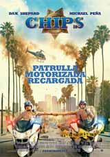 CHIPS-Patrulla-Motorizada-Recargada-(2017)-160