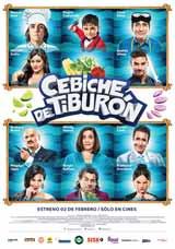 Cebiche-de-Tiburon-(2017)-160