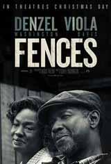 Fences-(2016)-160