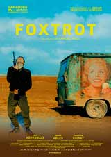 Foxtrot-(2017)-Estreno-Espana-160