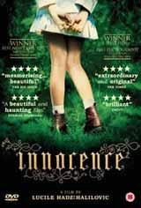 Inocencia-(2004)-160