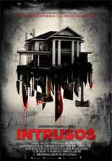 Intrusos-(2015)-160
