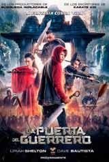 La-Puerta-del-Guerrero-(2016)-160