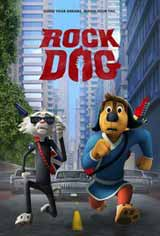 Rock-Dog-(2016)-160