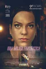 Una-Mujer-Fantastica-(2017)-Estreno-Mexico-160