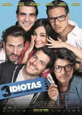 3-Idiotas-(2017)-160
