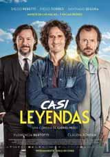 Casi-Leyendas-(2017)-160