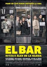El-Bar-(2017)-160
