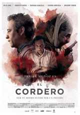 El-Cordero-(2014)-160