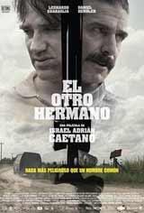 El-Otro-Hermano-(2017)-160