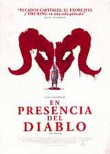 En-Presencia-del-Diablo-(2016)-160