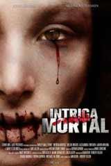 Intriga-Mortal-(2015)-160