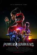 Power-Rangers-(2017)-160