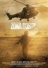 Zona-Hostil-(2017)-160