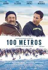 100-Metros-(2016)-160