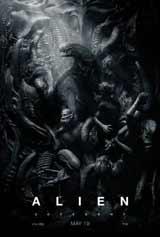Alien-Covenant-(2017)-160