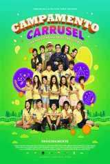 Campamento-Carrusel-(2015)