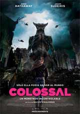 Colossal-(2016)-160