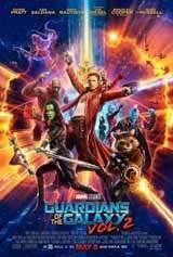 Guardianes-de-la-Galaxia-2-(2017)-160