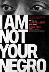I-Am-Not-Your-Negro-(2016)-Documental-160