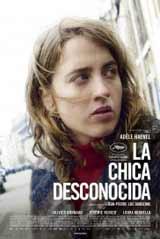 La-Chica-Desconocida-(2016)-Es-160