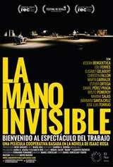 La-Mano-Invisible-(2016)-160