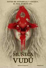La-Muneca-Vudu-(2016)-160