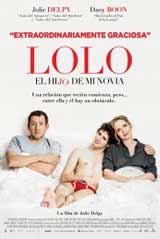 Lolo-el-Hijo-de-Mi-Novia-(2015)-160