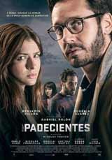 Los-Padecientes-(2017)-160