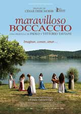 Maravilloso-Boccaccio-(2015)-160