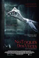 No-Toques-Dos-Veces-(2016)-160