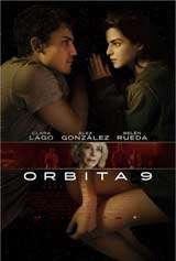 Orbita-9-(2017)-160