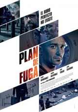 Plan-de-Fuga-(2017)-160