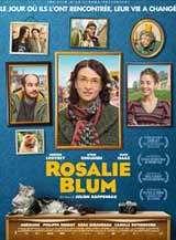 Rosalie-Blum-(2015)-160