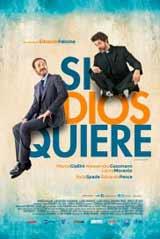 Si-Dios-Quiere-(2015)-160