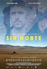 Sin-Norte-(2015)-160