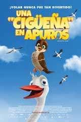 Una-Ciguena-en-Apuros-(2017)-160