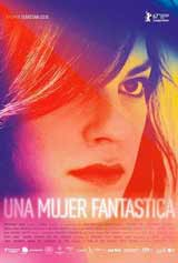 Una-Mujer-Fantastica-(2017)