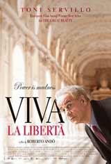 Viva-la-Libertad-(2013)-160
