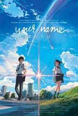 Your-Name-(2016)-160
